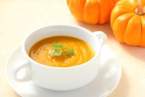 Dr Oz Pumpkin Soup Recipe, Tahini Veggie Dip & Pumpkin Puree Recipe