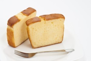 Louise Strahan's Butter Cake Recipe & Marlee Matlin Dogs for the Deaf