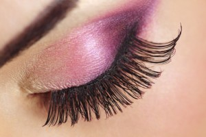 Dr Oz Eyelash Extensions Safety Guidelines