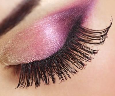 Dr Oz: Eyelash Adhesive Glues Eyes Shut? Olive Oil Lashes Growth Trick