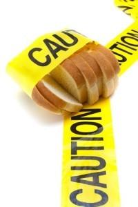 Dr Oz: Food Sensitivity Psychological Symptoms + Cabbage Steaks Recipe