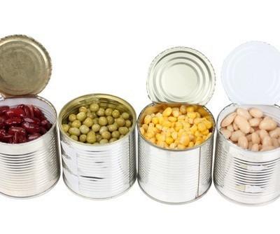 Dr Oz: Silent Reflux Food List to Avoid, Beverage 4 Cs & Diet Cookbook