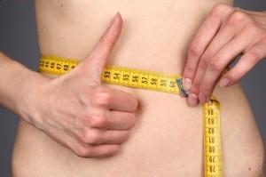 Dr Oz: Banish Belly Bloat & Shut Down Your Stress