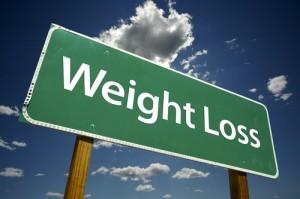 SENSA Weight Loss Craze