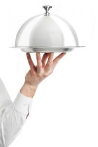 Dr Oz: Garlic Spatula Swap & Tim Ferriss 4-Hour Chef Review