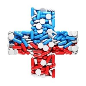 Dr Oz Ovarian Cancer Symptom Tracking: Vitamin D3 & Fiber Lower Risks