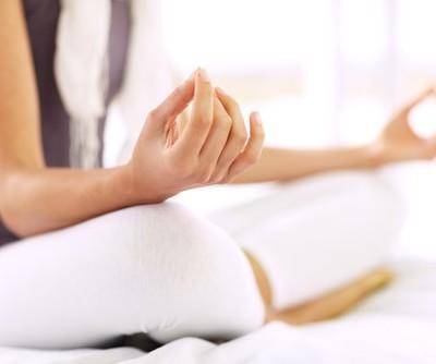 Dr Oz: Deepak Chopra, How To Meditate & Crispy Coconut Chicken Recipe