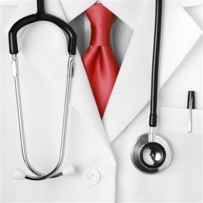 Dr Oz: Sleep Apnea Snore Score Test & Kidney Disease Grey Skin Warning
