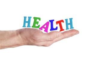 Dr Oz Metabolism Turbocharge Foods