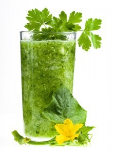 Dr Oz Best Cleanse for Your Body Type