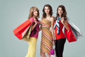 Neiman Marcus Target Collection & The View Symphony In B Toy Reviews