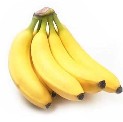 Dr Oz: Potassium & Fiber Rich Foods That Fight Belly Bloat