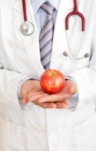 Dr Oz: After 35 Survival Kit, Diet Busting Foods & Vitamin Cheat Sheet