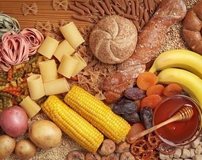 Low Carb Diet Myths, Bug Bite Home Remedies & Ellen Gets Out The Vote