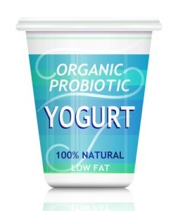 Dr Oz: Free Schiff Digestive Advantage Probiotic Supplement Giveaway