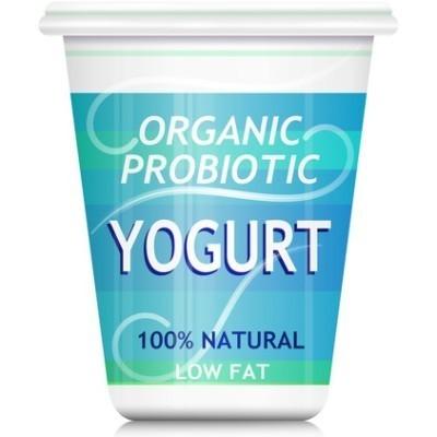Dr Oz: Free Schiff Digestive Advantage Probiotic Supplement Giveaway