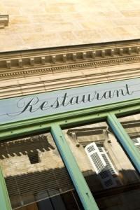 Dr Oz Restaurant Secrets that Make You Sick