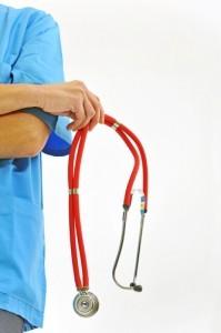 Dr Oz: Soda & Type 2 Diabetes Pancreatic Cancer Risk Factors
