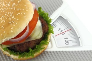 Dr Oz: Prescription for Happiness & Hunger Type to Lose Weight