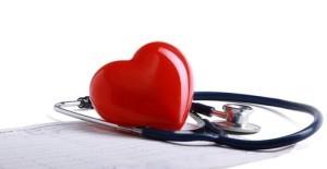 Dr G on Dr Oz: High Blood Pressure Silent Killer & No Warning Signs