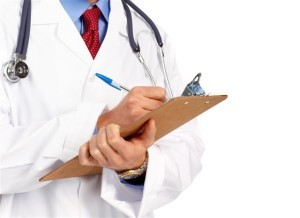 Dr Oz: Dr G OTC Medicine Ulcer Risks - Ibuprofren & Naproxen Warning