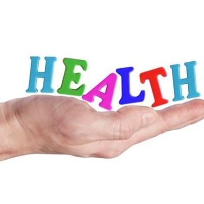 Dr Oz: Shocking Randy Jackson Diabetes Diagnosis Body & Soul Review