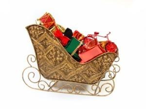 Aretha Franklin Glazed Ham Recipe & Where To Shop on Christmas Day