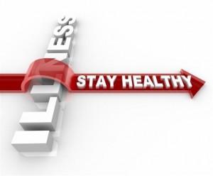 Dr Oz: Soy Reduces Breast Cancer Risk & Soy Thyroid Warning