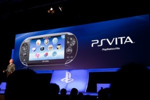 Shop Ellen's 12 Days of Giveaways: PlayStation Vita & Olympus Camera