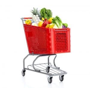Dr Oz: Sardines, Turmeric, & Pomegranate Juice Inflammation Reducers