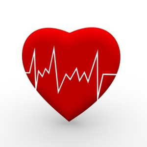 Dr. Oz talked to the first man known to have survived a cardiac arrest in the water. (JM-Design / Shutterstock.com)