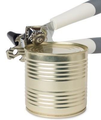 Dr Oz: BPA Warning! BPA Causes Cancer Limit Canned Foods To Lower Risk