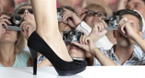 Dr Oz: Magnesium Deficiency Symptoms & Orthotics Correct Flat Feet
