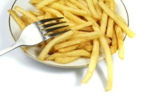 Dr Oz: Cancer-Causing Substance Found In French Fries & Potato Chips