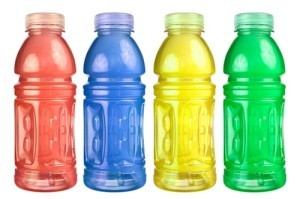 Dr Oz: Breaking News! Pepsi To Remove BVO From Gatorade & BPA Warning