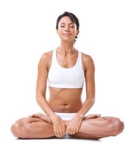 Dr Oz: Tony LeRoy Meditation Tips & Ways To Develop Your Sixth Sense