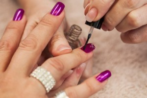 Dr. Oz has a warning regarding gel manicures that you need to hear