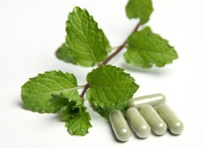 Dr Oz: 5-HTP Side Effects Mood Stabilizer & 5-HTP Buying Guidelines