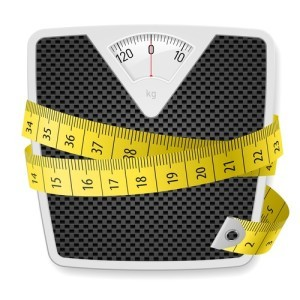 Dr. Oz talked about how to lose weight with realistic goals on February 23, 2015.