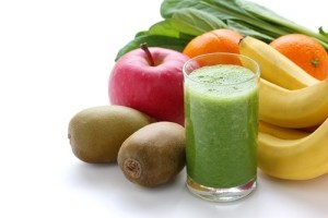 Dr Oz: Berry Spinach Smoothie Recipe & Hypnosis For Emotional Eating