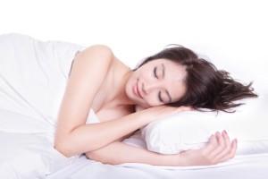 Dr Oz: Shred Diet, Pycnogenol Pine Bark & Passion Flower Sleep Aid