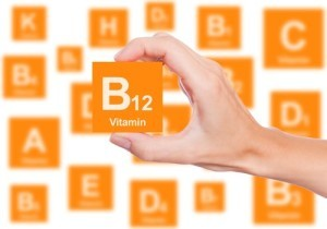 Dr Oz: Best Food Sources of Vitamin B12 & Is Psoriasis Contagious?