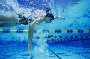 Pyle Underwater Headphones, My Migraine Triggers App & Sonogram Party