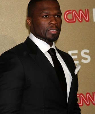 Best of Today Show: 50 Cent 50 Formula Workout & Suze Orman Money Quiz