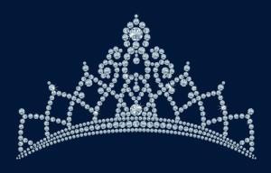 Miss America Mallory Hagan, Golden Globes Fashion & Ibotta App Review