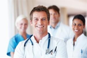 Dr Oz: Vitamin P=Percocet, Lab Coat Length & Doctors' Secrets Revealed