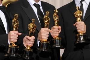 85th Academy Awards Nominations & 2013 Oscar Predictions