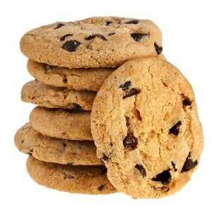 Dr Oz: No-Bake Chocolate Chip Cookies & Best Herbs To Fight Stress
