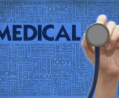 Can Vitamin D Shrink Fibroids?