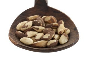 Dr Oz: Antioxidant Food Sources & Brazil Nuts Good Source Of Selenium